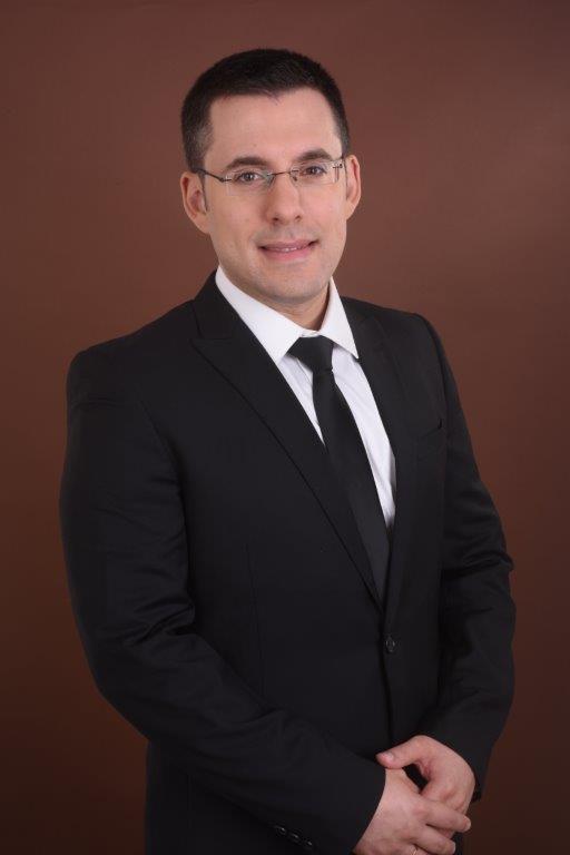 """עו""""ד אמיר מלצר"""