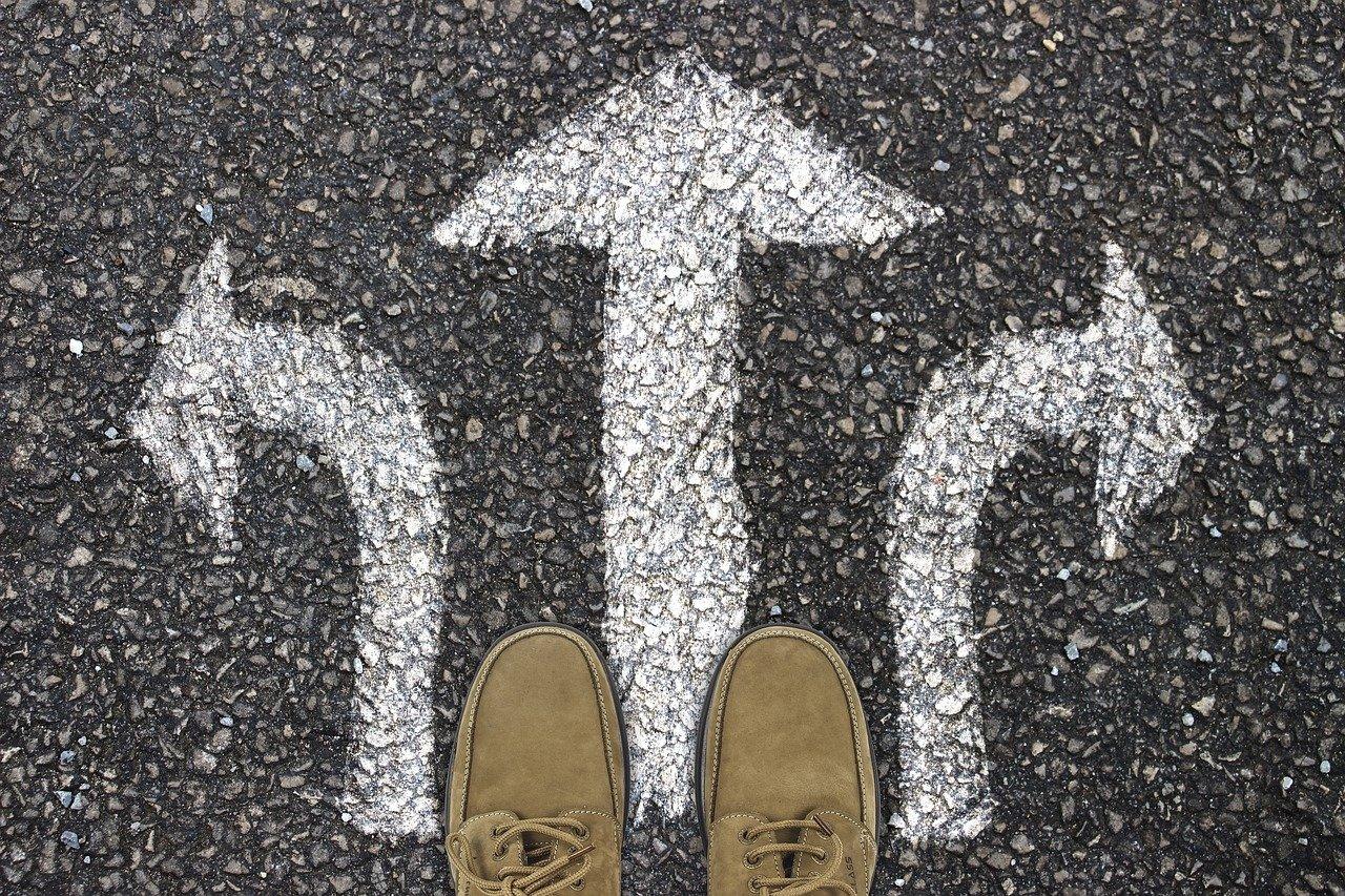בחירת מסלול ביטוחי נכון, אובדן כושר עבודה