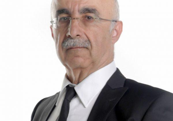 """עו""""ד מוחמד אבו בכר"""