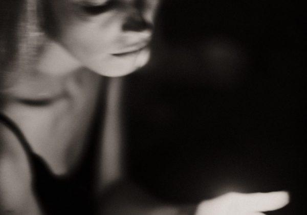 הגדרת חולה סיעודי נתפסת אצל רובנו כשייכת לאדם מבוגר וכך גם הכיסוי הביטוחי המגן עלינו ומבטיח לנו תגמולי ביטוח במצבים כאלה. אלא שתפיסה זו שגויה לחלוטין! פוליסה סיעודית משפה כל חולה או אזרח בכל גיל שנמצא במצב סיעודי כהגדרתו בפוליסה.