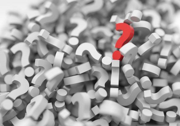 מהי תאונת עבודה ומה עלינו לעשות שאנו מצויים לצערנו במצב זה. רכזנו מספר שאלות שעולות רבות בקרב לקוחותינו לשימושכם;